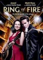 Ring of fire - ateş çemberi 2013 filmi tek part full hd film izle