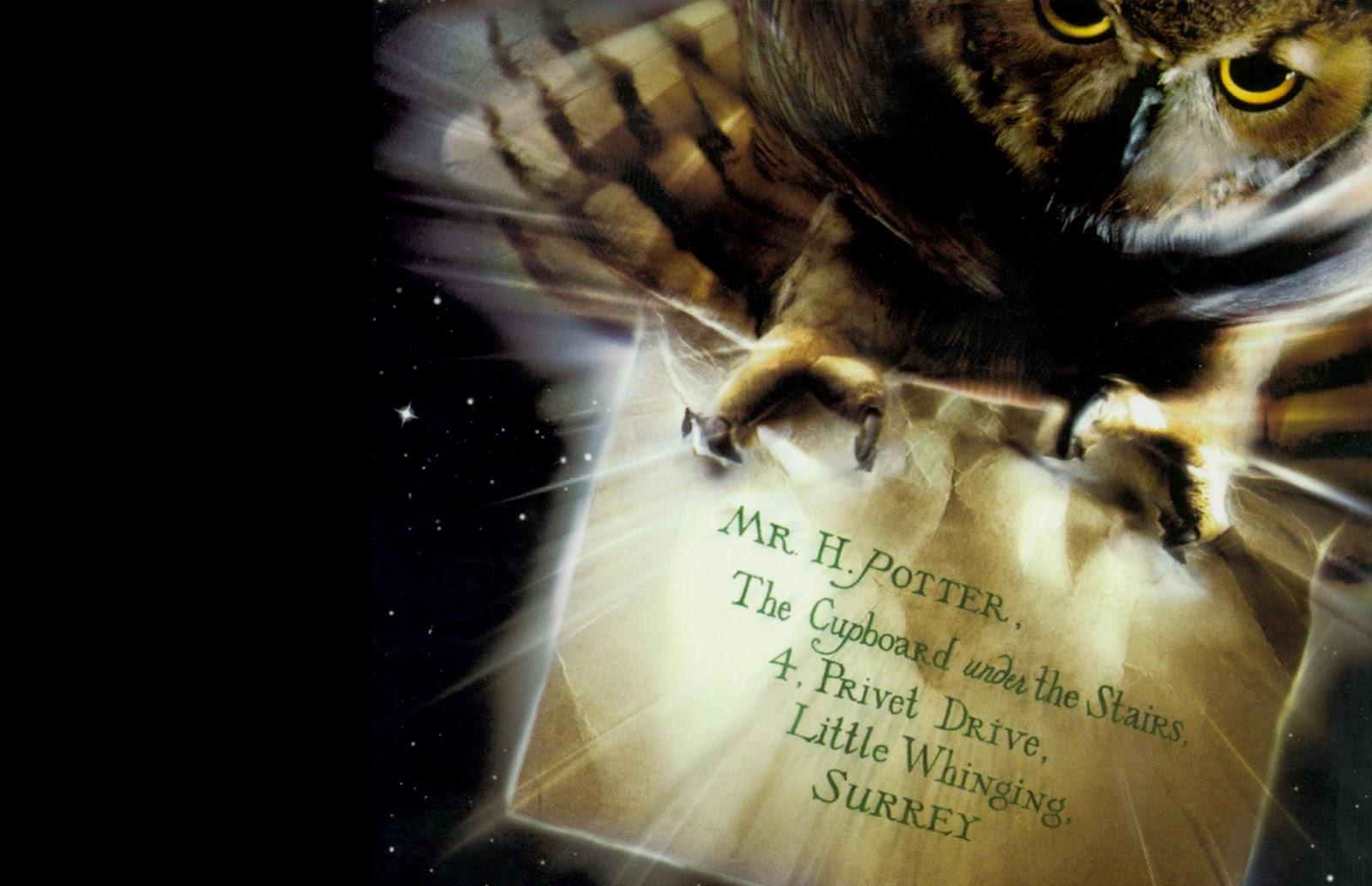 Fantastic Wallpaper Harry Potter Letter - wallpaper%2Bcoruja%2Bharry%2Bpotter  Collection_489680.jpg