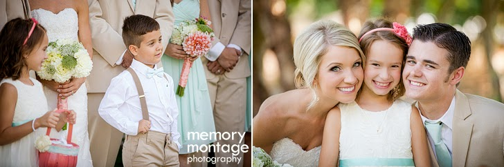 wedding photography Chambers Creek - University Place, WA