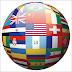 Free SSH Random country update November 2015