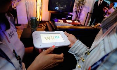 Nintendo dio su reporte para el año financiero 2012 en el que hubo pérdidas por 366 millones de dólares, lo que implicó el segundo año con resultados similares. A esto se suma un nivel de ventas para Wii U por debajo de lo estimado. Contrario a lo que Nintendo previó, las ventas de Wii U en el último trimestre fueron de 3.45 millones de unidades. La empresa había proyectado en enero pasado que para marzo de 2013 se debería llegar a 4 millones de Wii U vendidos en todo el mundo. Cabe señalar que Nintendo ya había contemplado un total