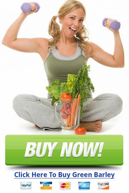 http://www.customizedfatloss.com/freefoodinfo.php?hop=asdbasit