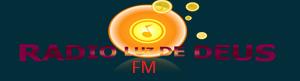 Radio luz de Deus FM