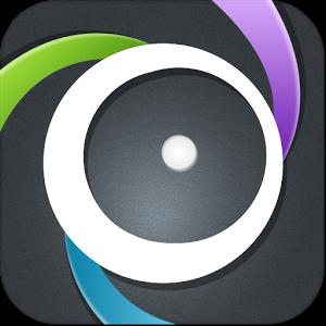 AutomateIt Pro 4.0.118 APK
