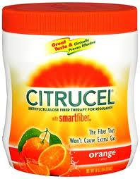 Citrucel Coupon