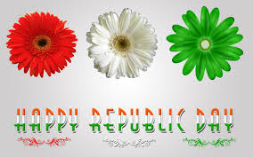 Latest-Happy-Republic-Day-Quote-Special-Words-Messages-Line-with-Images-2
