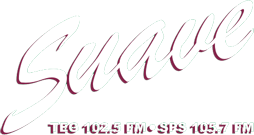Suave FM