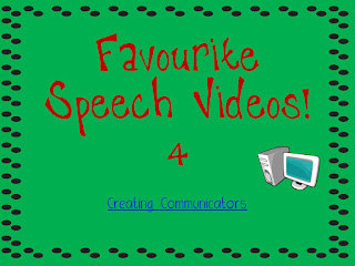 http://creatingcommunicators-mindy.blogspot.ca/2015/11/favorite-speech-videos-part-4.html