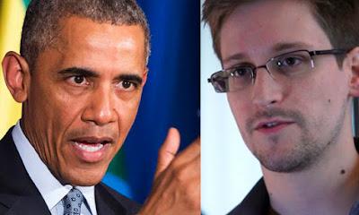 Obama pede a morte de ex-agente da CIA, após revelar que Bin Laden está vivo