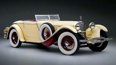 Vintage+car.jpg