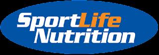 Osana Team SportLifea