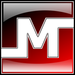 Malwarebytes Anti-Malware 2013 والفيروسات,2013 213728987.png
