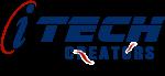 iTech Creators