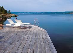 Besøk Norges flotteste SPA Resort