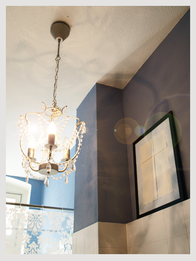 vorstellung von sch n bathroom transformation. Black Bedroom Furniture Sets. Home Design Ideas