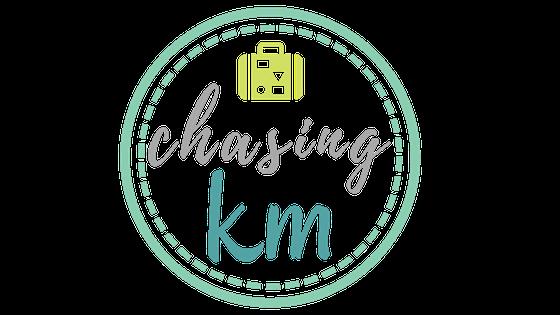 chasing km