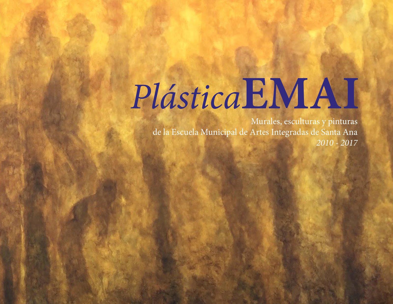 Plástica EMAI