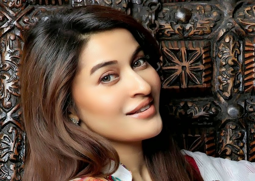 Shaista Lodhi HD wallpapers Free Download