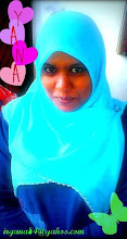Me = Myself + Iryana
