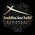 www.buddhabarhotelbudapest.com
