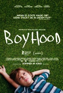 watch BOYHOOD 2014 movie streaming free online watch latest movies online free streaming full video movies streams free