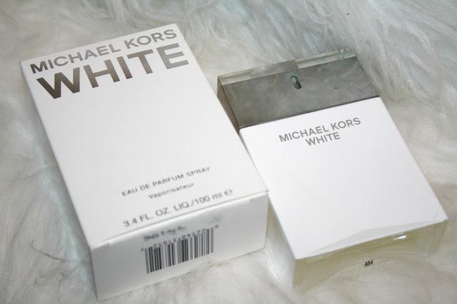 Christmas Gift Guide - Perfumes