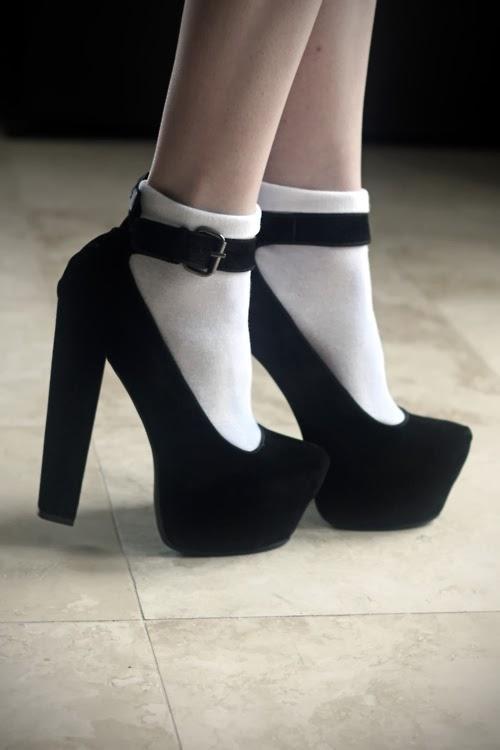 Impresionantes zapatos elegantes moda y tendencia for Zapateros elegantes