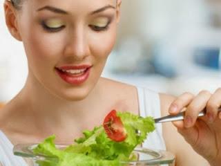 Que alimentos eliminar de la mesa