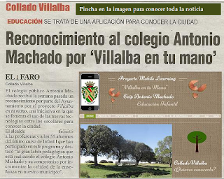http://olmedarein7.wix.com/collado-villalba