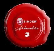 Sponsoring - Singer France