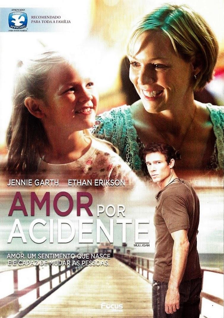 Amor Por Acidente – Dublado (2011)