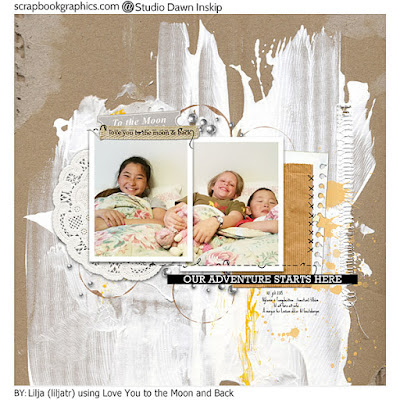 http://www.scrapbookgraphics.com/photopost/studio-dawn-inskip-27s-creative-team/p214754-love-you.html