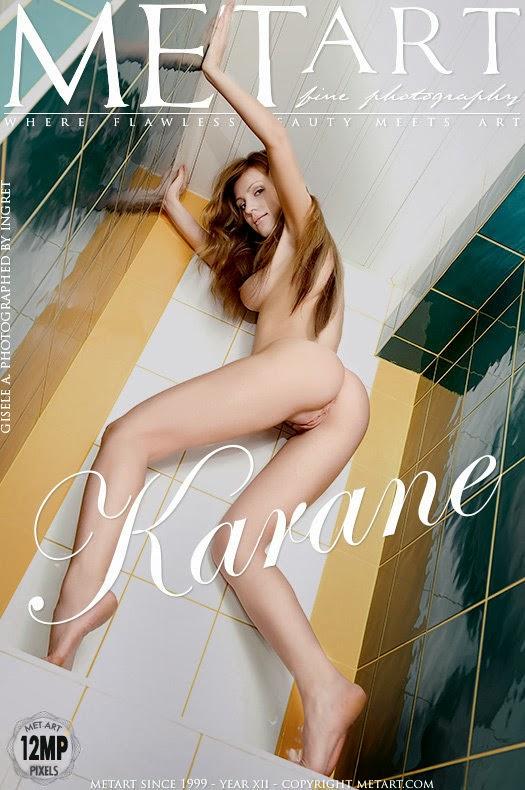 Gisele_A_Karane Xeverio 2013-11-12 Gisele A - Karane 12210