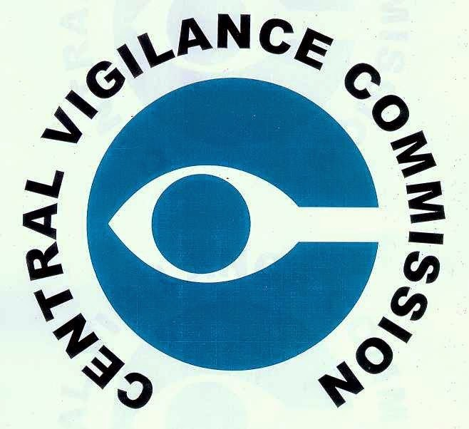central vigilance commission of india work profile and wiki