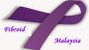 FIBROID MALAYSIA GROUP SUPPORT