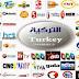 IPTV TURKISH