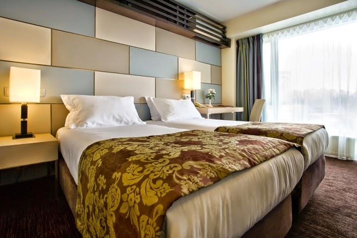 Ramada_room.jpg