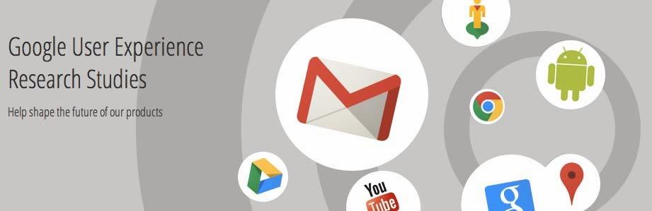 www.google.com/usability