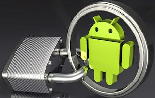 Aplikasi Terbaik Untuk Sembuyikan Gambar dan Video di Android