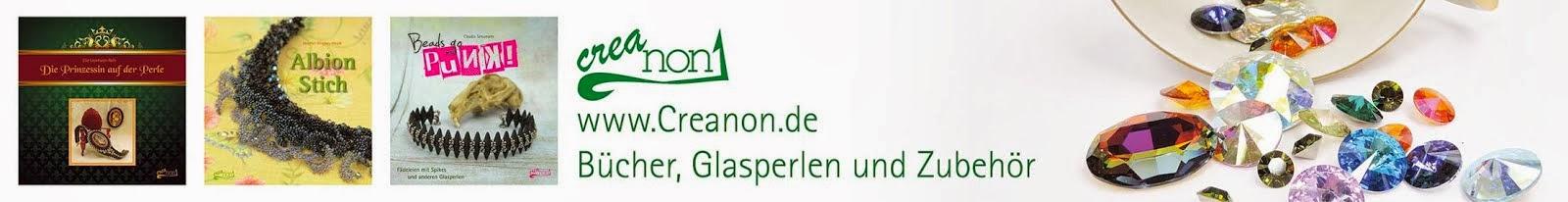 Creanon-Verlag