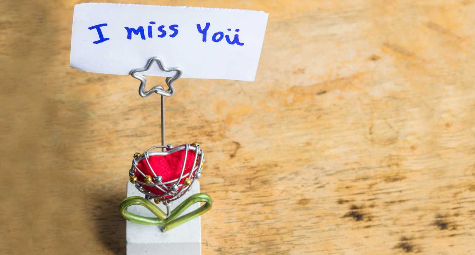I Miss You Images HD Cool Photo