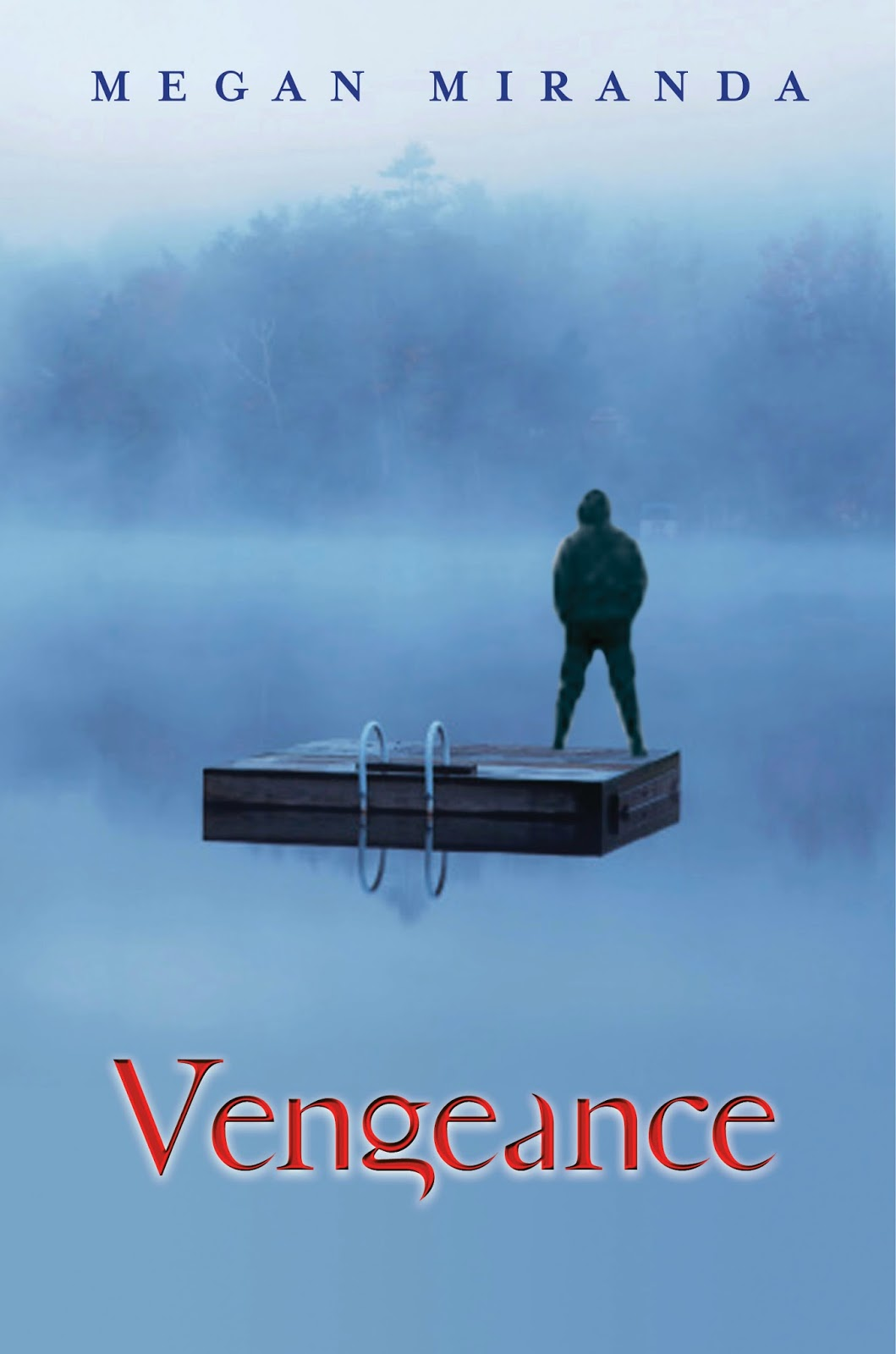https://www.goodreads.com/book/show/17978132-vengeance
