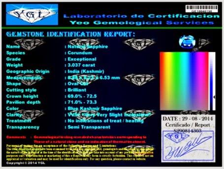 http://1.bp.blogspot.com/-e2i-nOZhIYE/VABVo_ypYRI/AAAAAAAADqM/vkEEKfyHkNQ/s1600/S303P%2BSertifikat.jpg