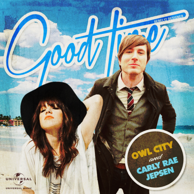 download good time carly rae jepsen