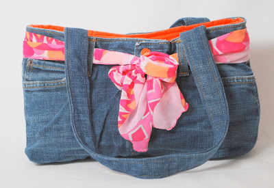 Ways To Reuse Old Denim (42) 29