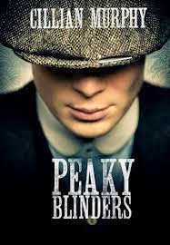 Assistir Peaky Blinders 1x02 - Episode 2 Online