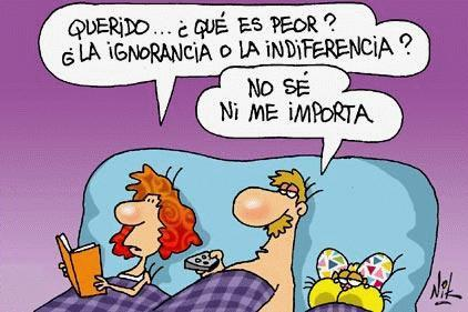Chistes graficos Humor+14
