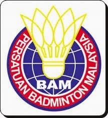 Badminton Ranking Dato Lee Chong Wei Menjunam