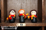 HP Polymer Clay