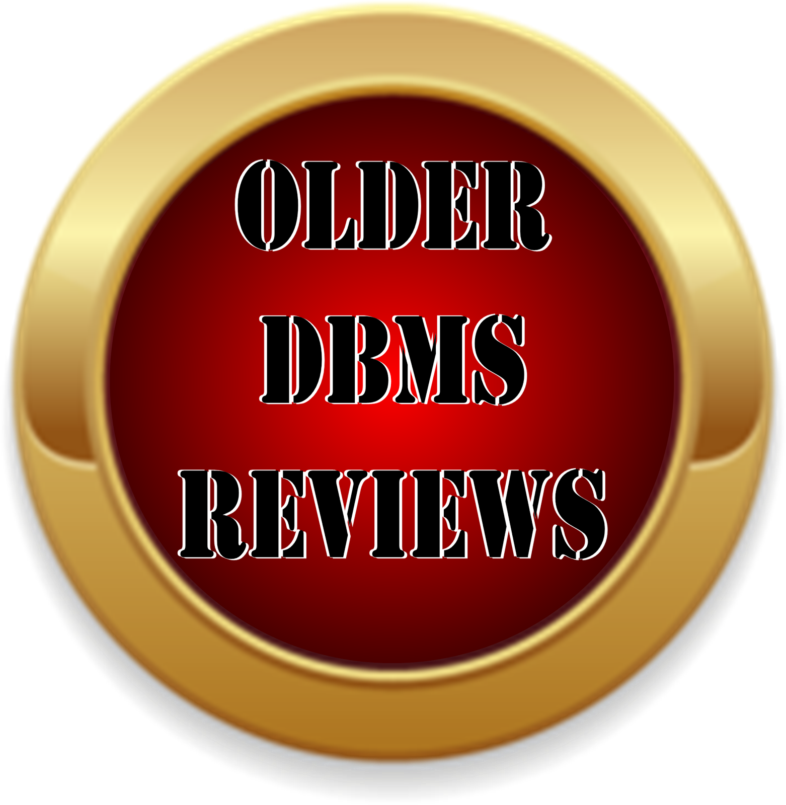 Older Dust Bowl Metal Show Reviews
